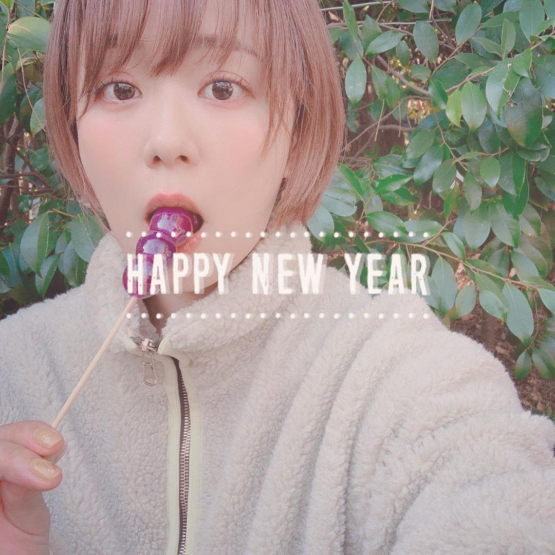 iguchi_yuka055.jpg