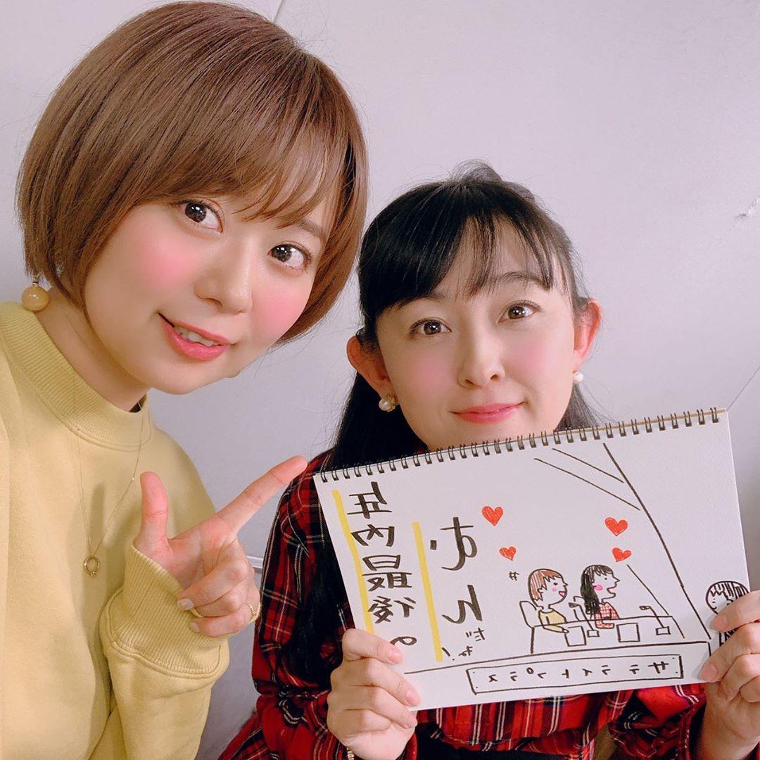 iguchi_yuka057.jpg