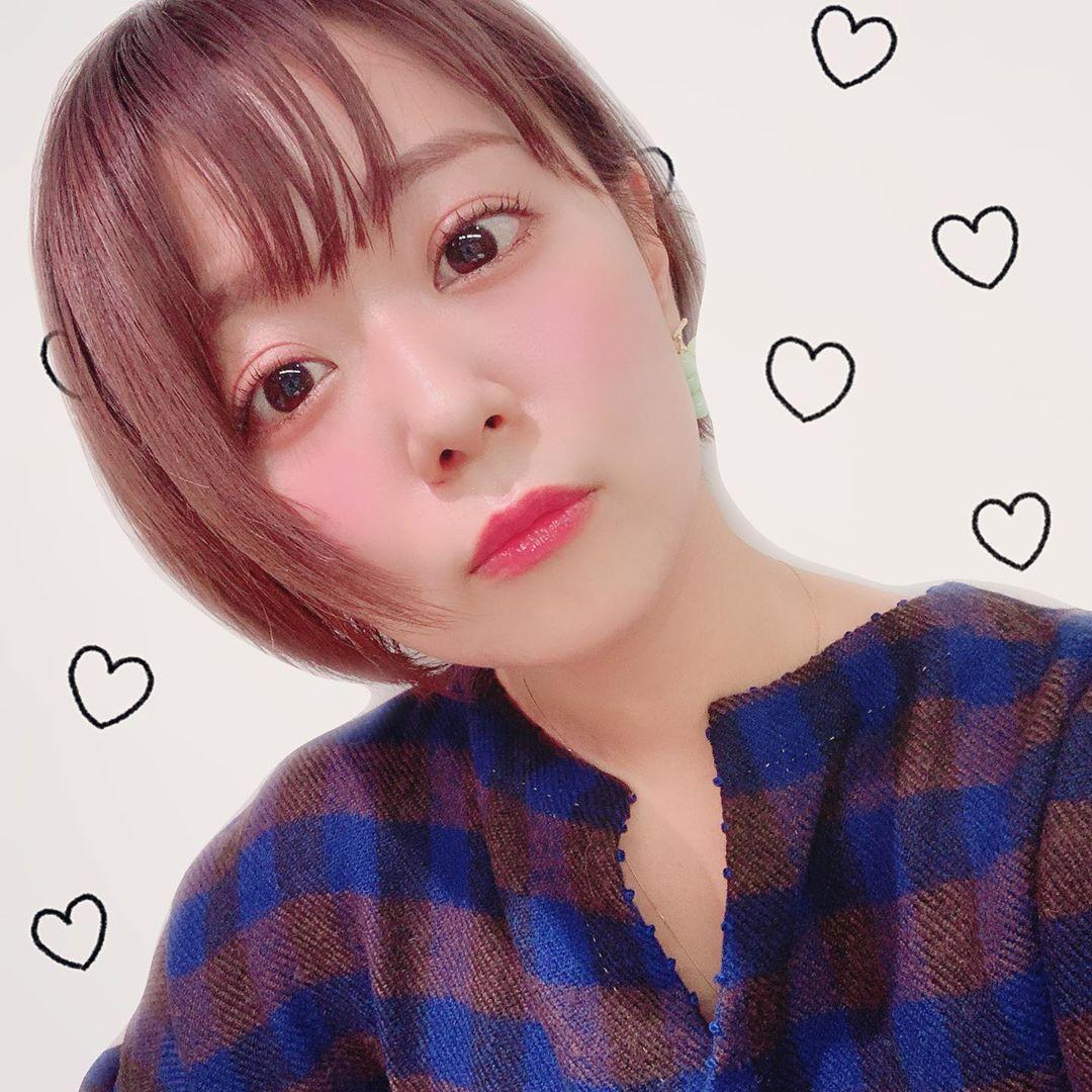 iguchi_yuka059.jpg