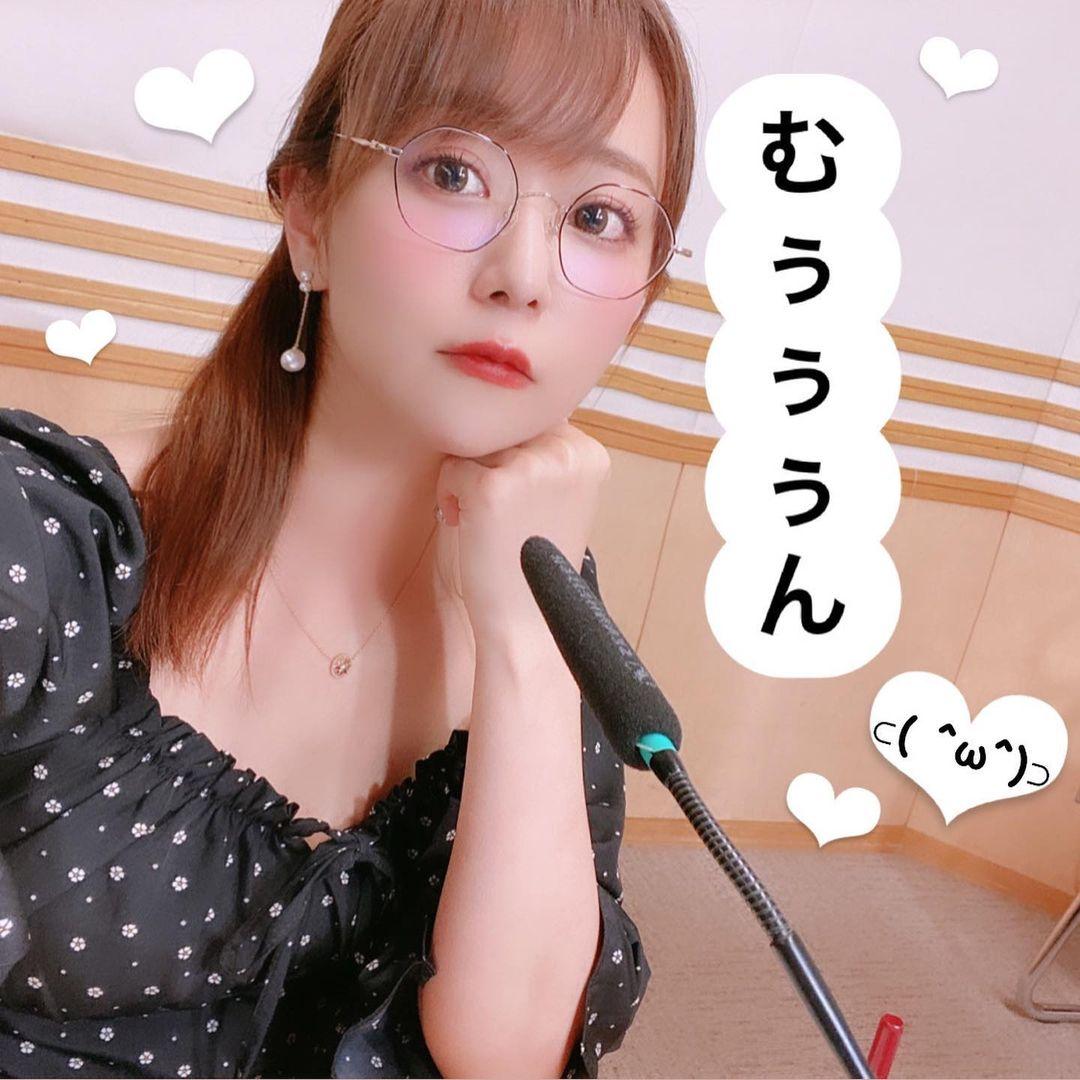 iguchi_yuka067.jpg