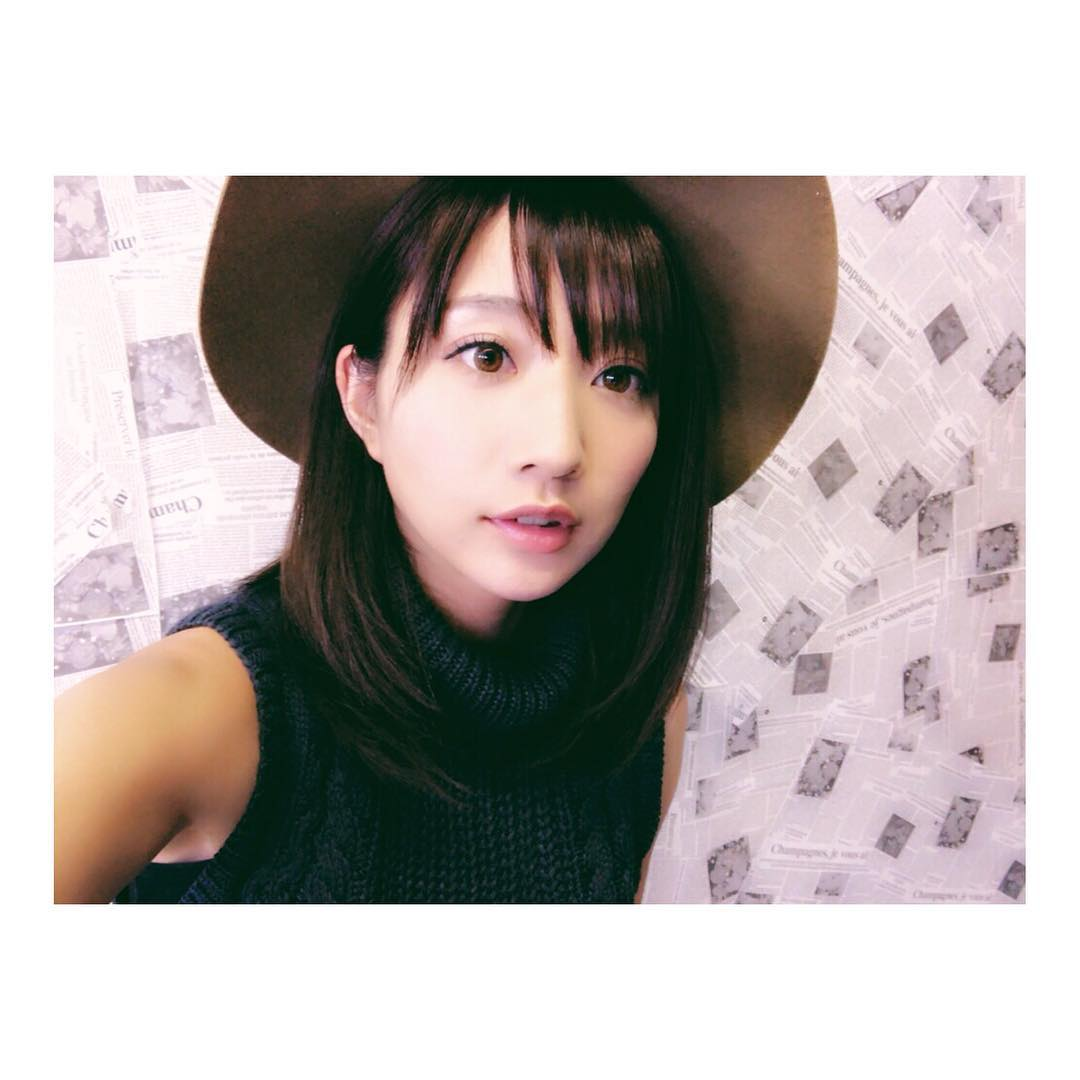 ikeda_aeri222.jpg