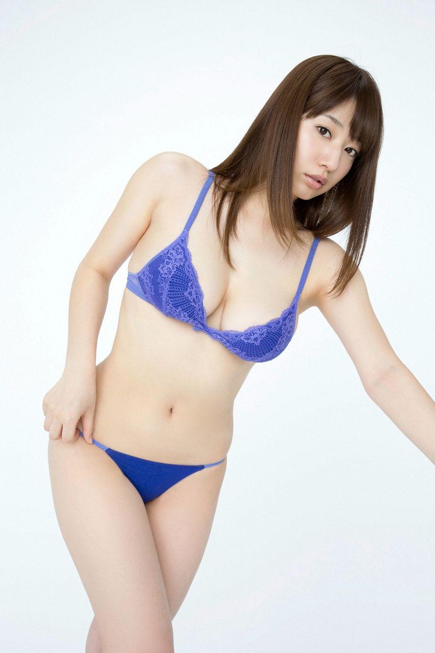 ikeda_aeri232.jpg