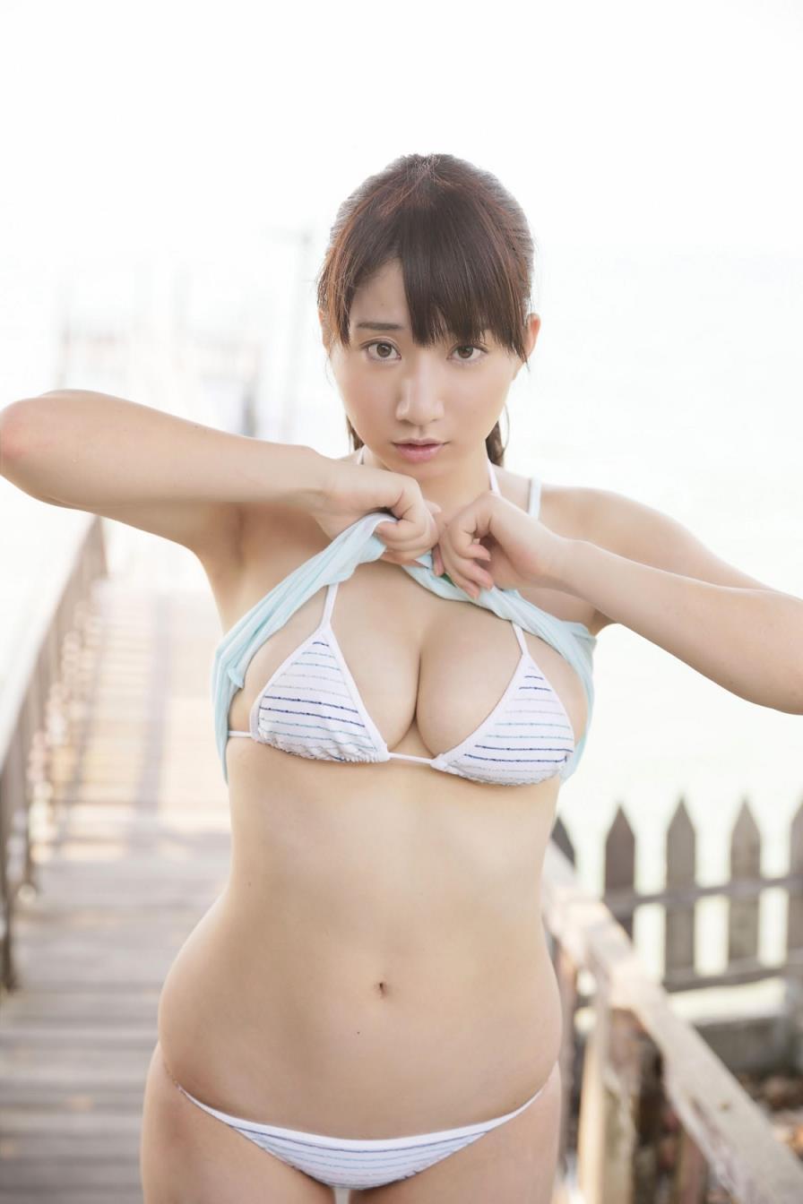 ikeda_aeri236.jpg