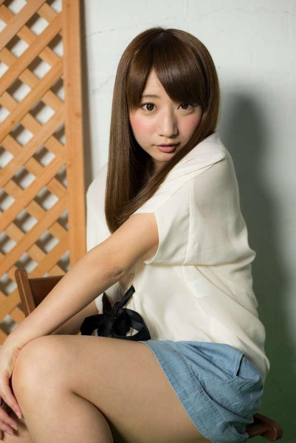 ikeda_aeri240.jpg
