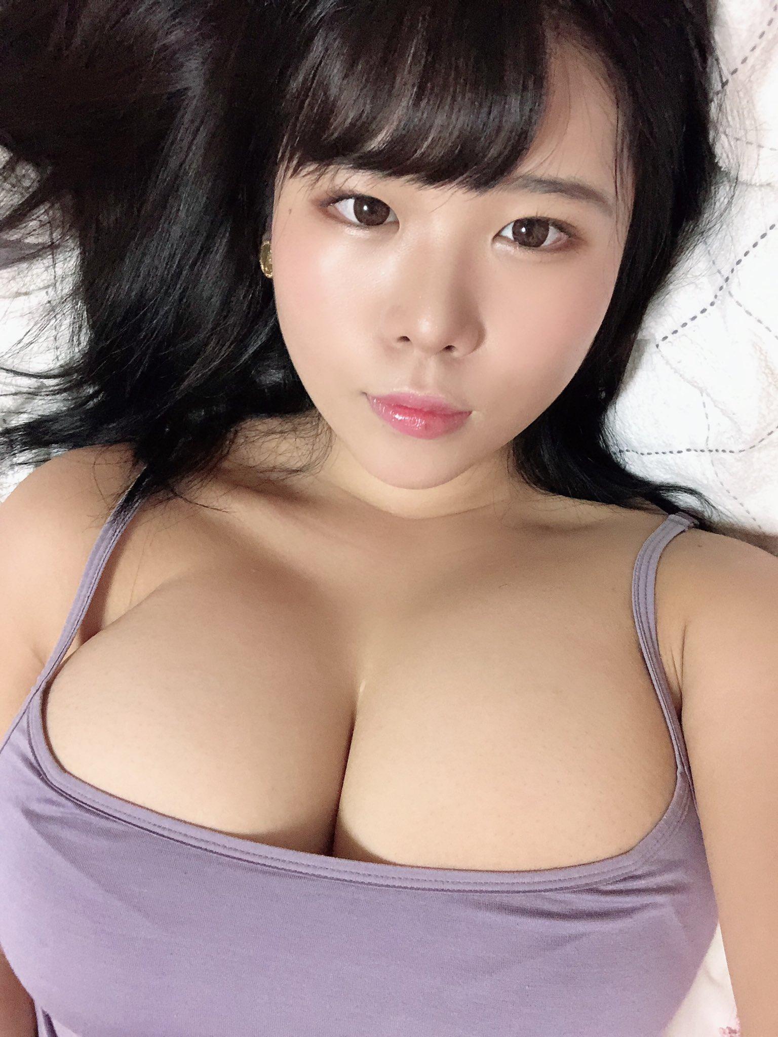 ikeda_rei075.jpg
