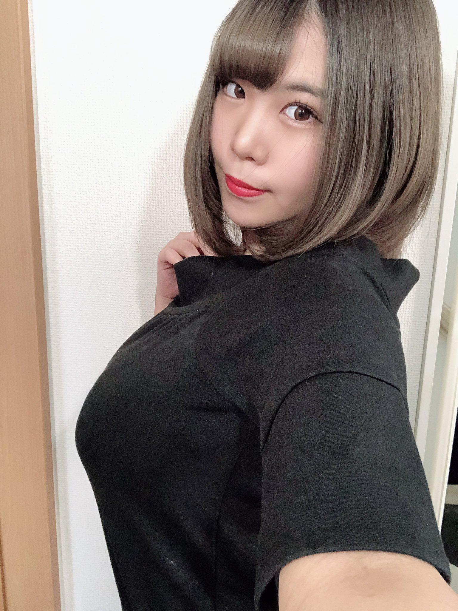 ikeda_rei084.jpg