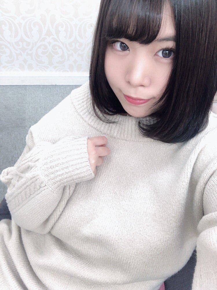 ikeda_rei086.jpg