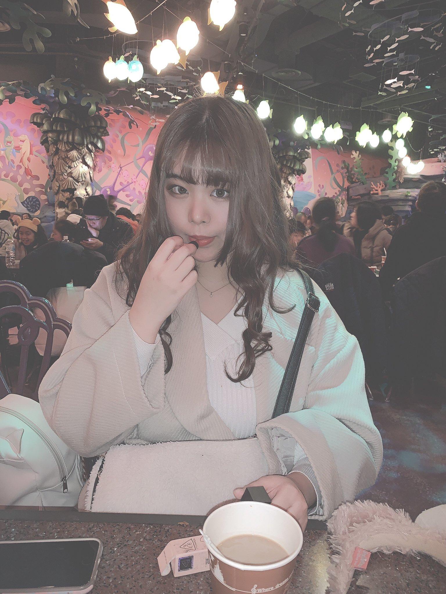 ikeda_rei087.jpg