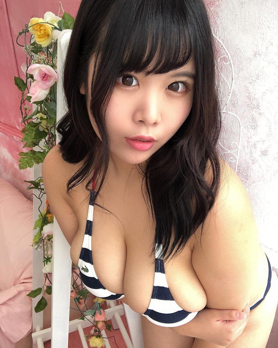 ikeda_rei095.jpg