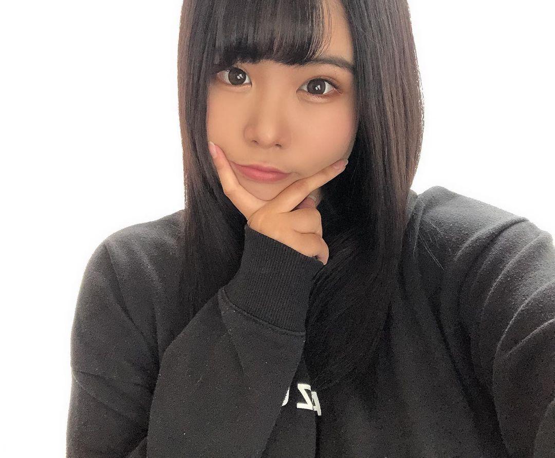 ikeda_rei096.jpg
