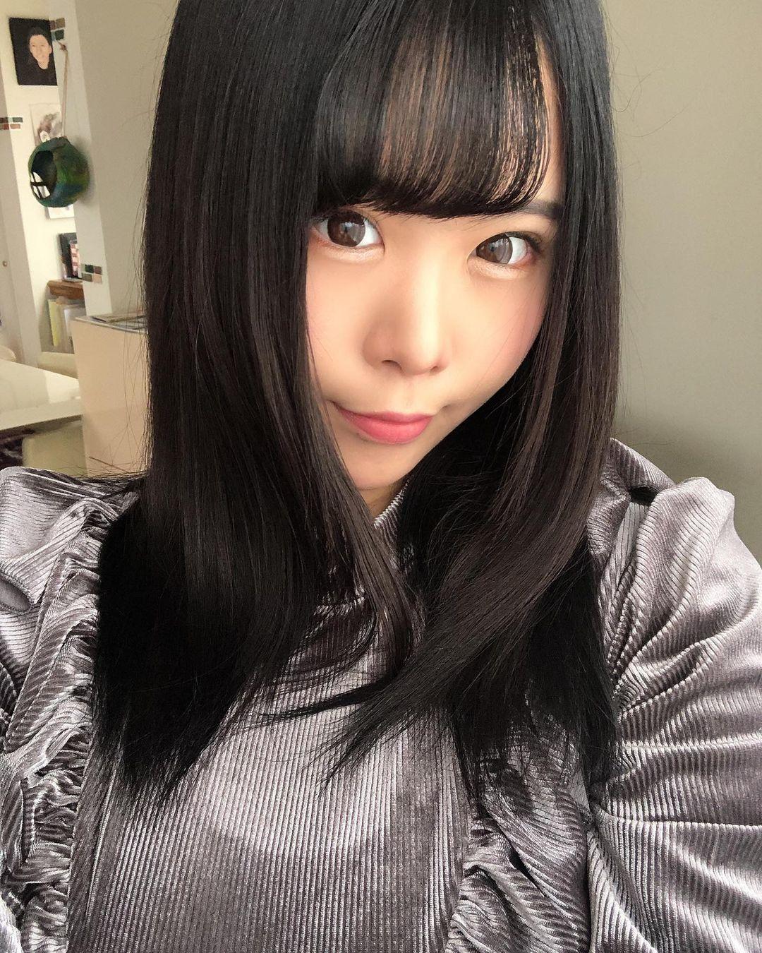 ikeda_rei097.jpg