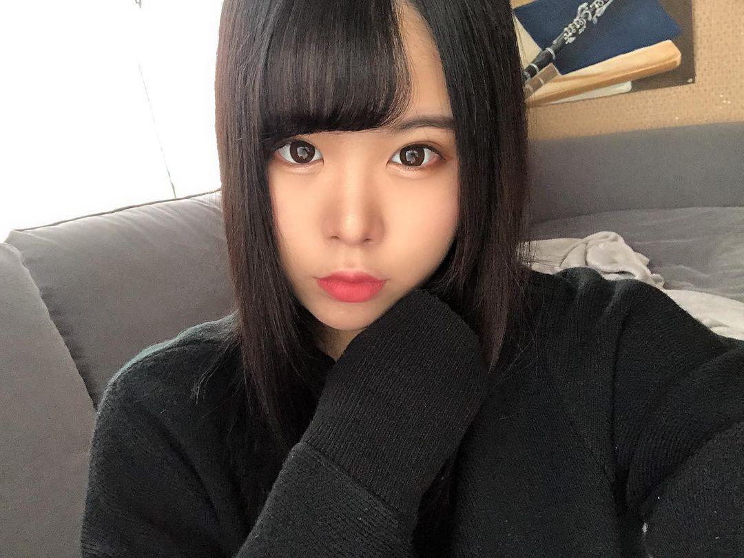 ikeda_rei098.jpg