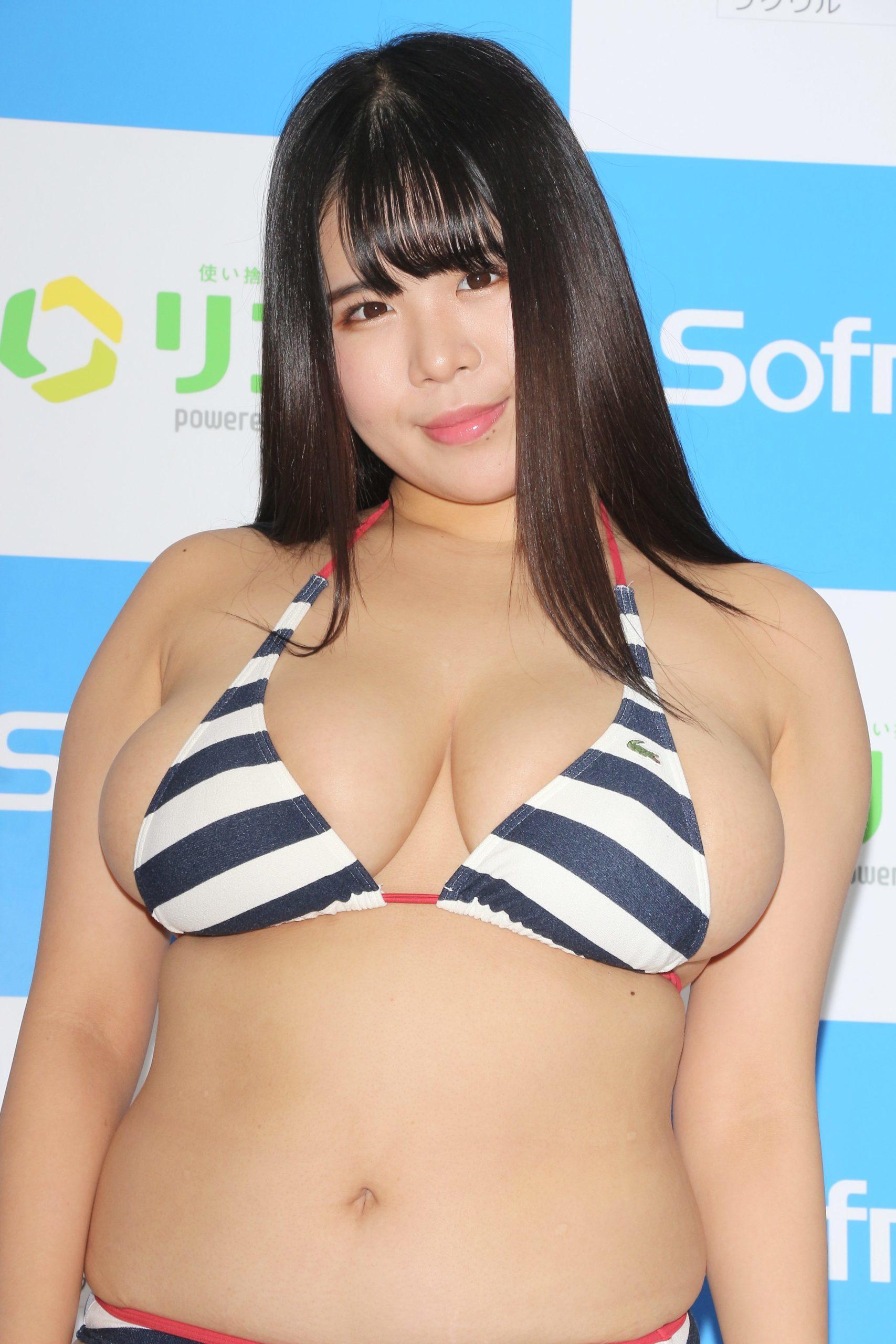 ikeda_rei100.jpg