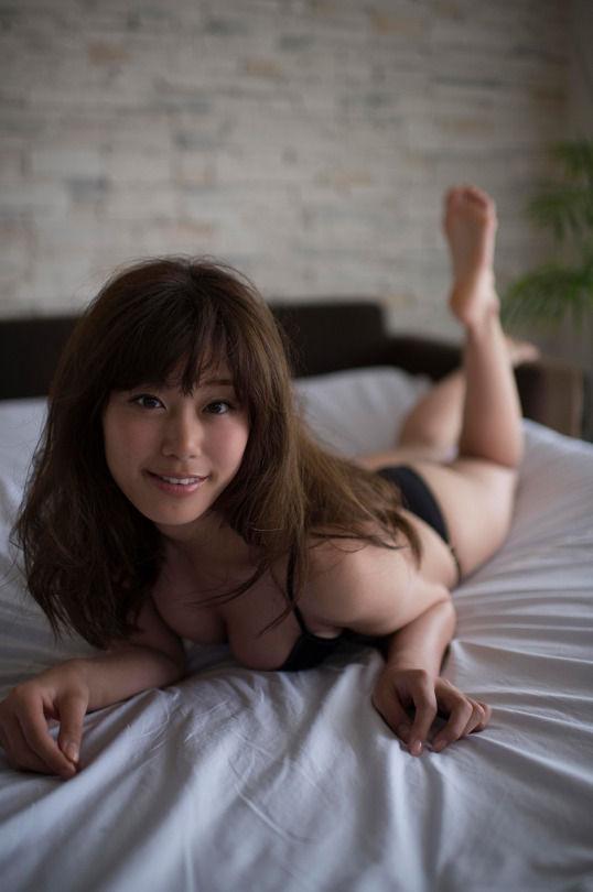 inamura_ami161.jpg