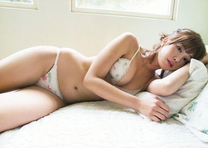 inamura_ami165.jpg