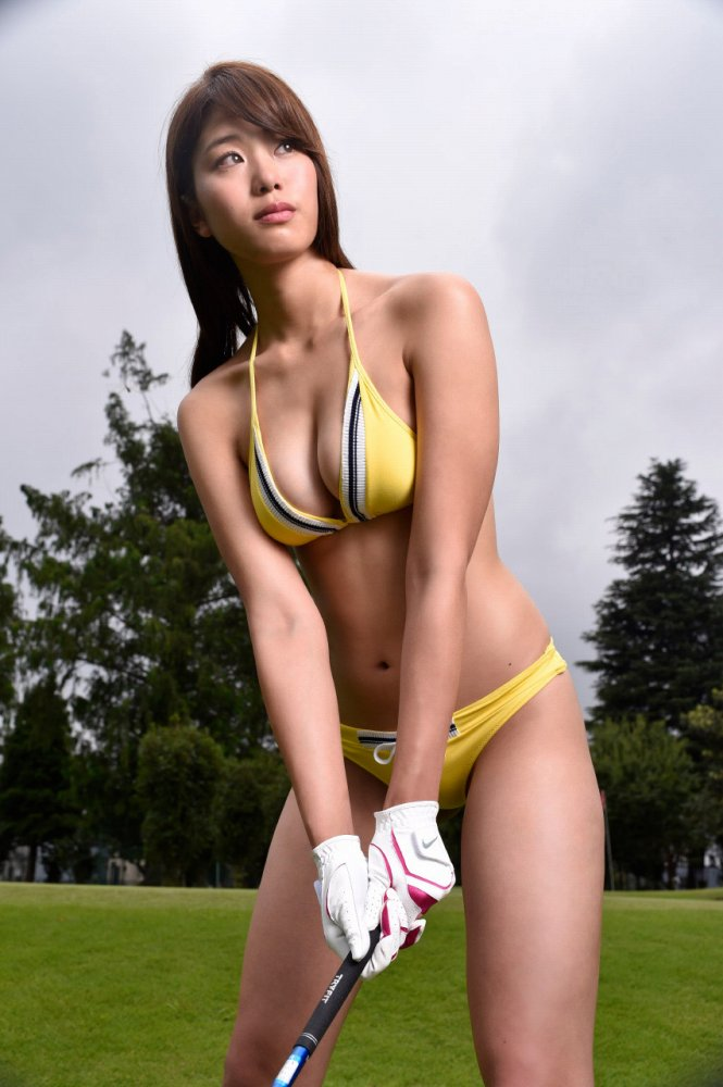 inamura_ami166.jpg