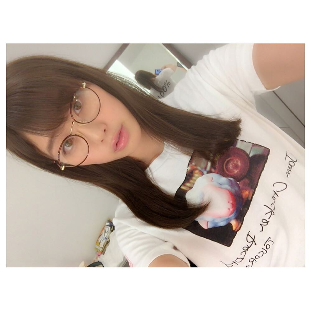 inamura_ami169.jpg