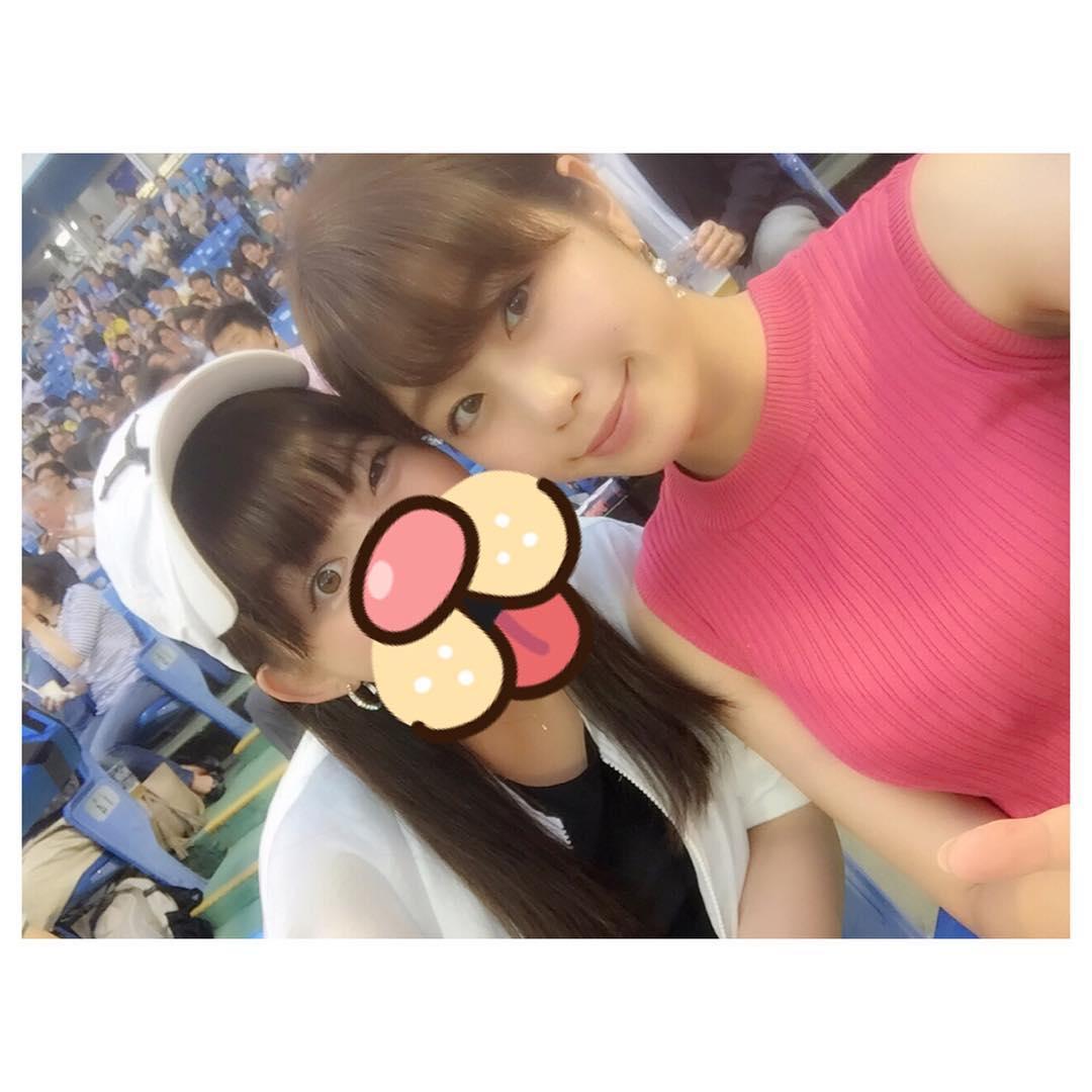inamura_ami170.jpg