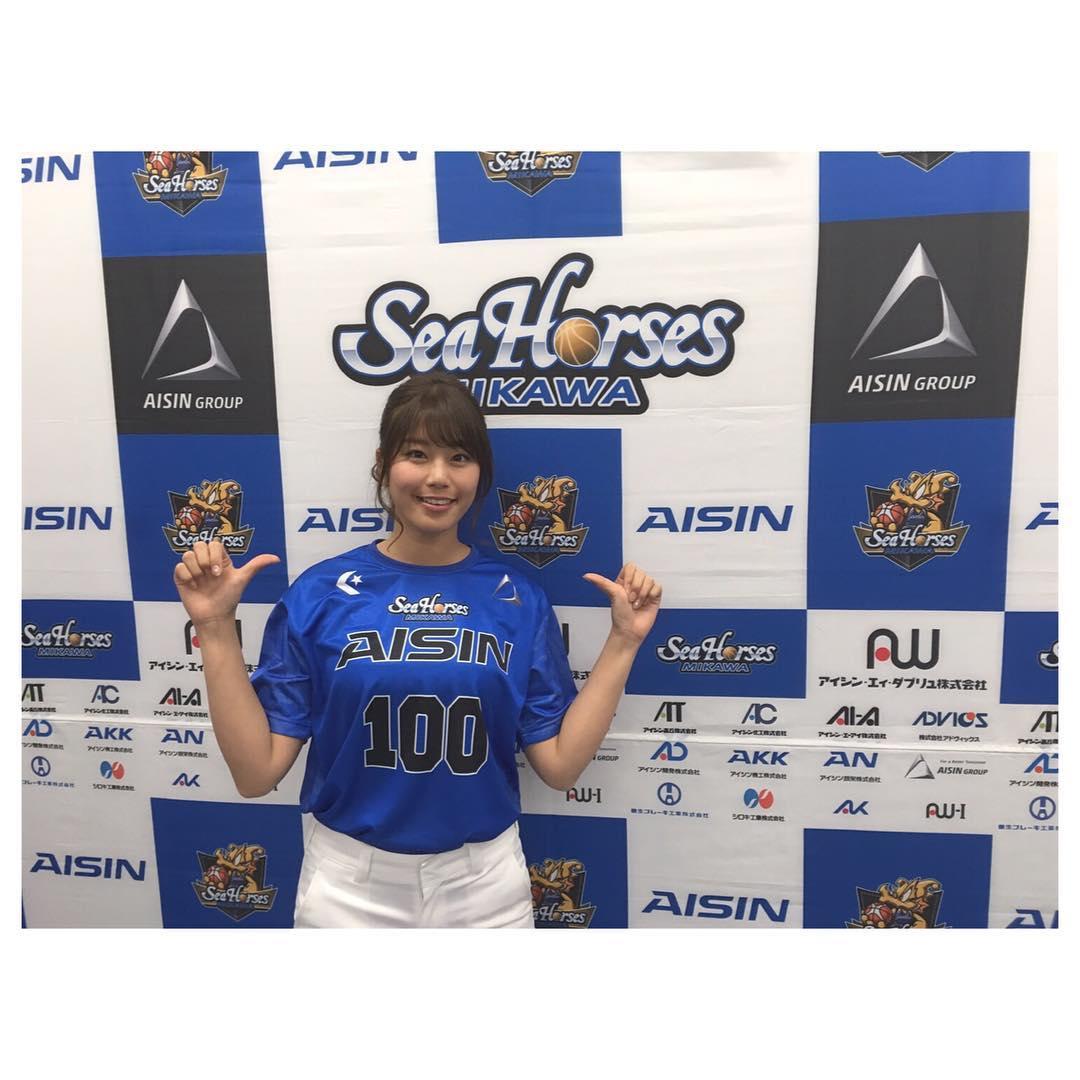 inamura_ami173.jpg