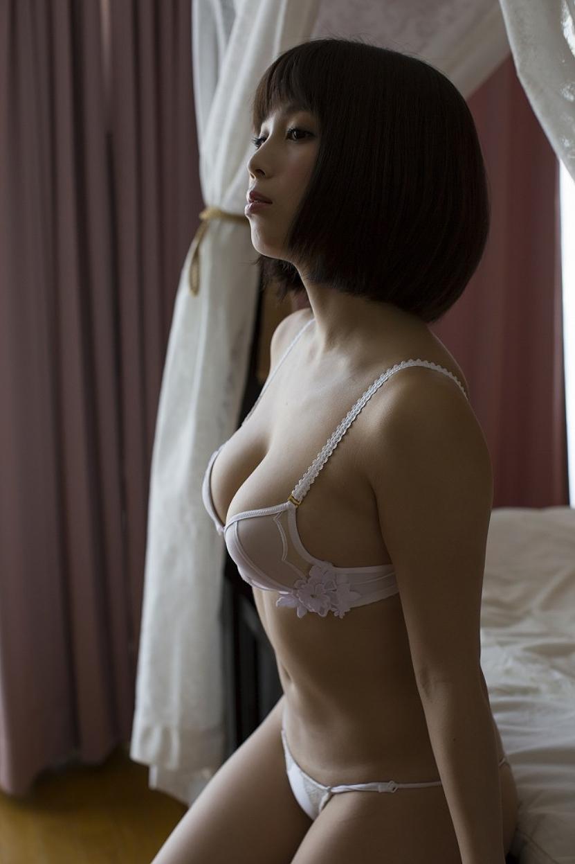 inudou_minori125.jpg