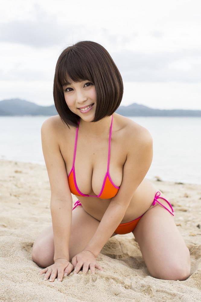 inudou_minori126.jpg