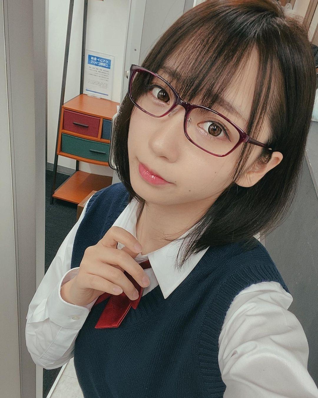 iori_moe111.jpg
