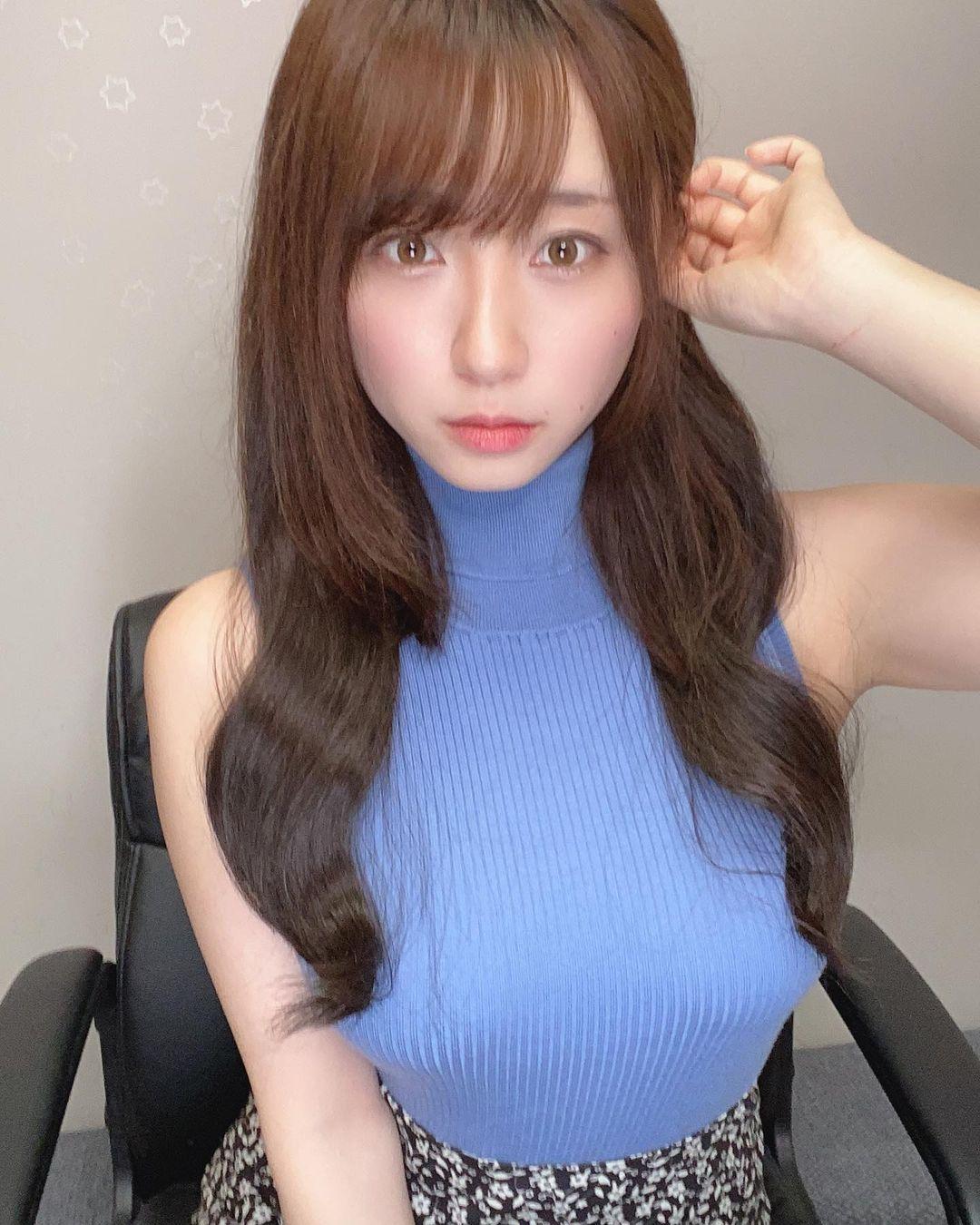 iori_moe119.jpg