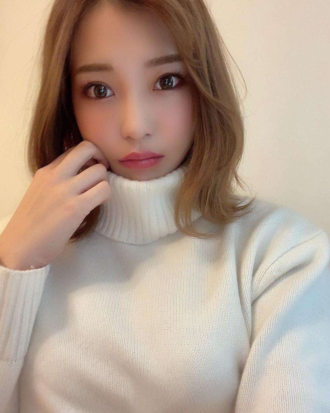 ishihara_yuriko203.jpg