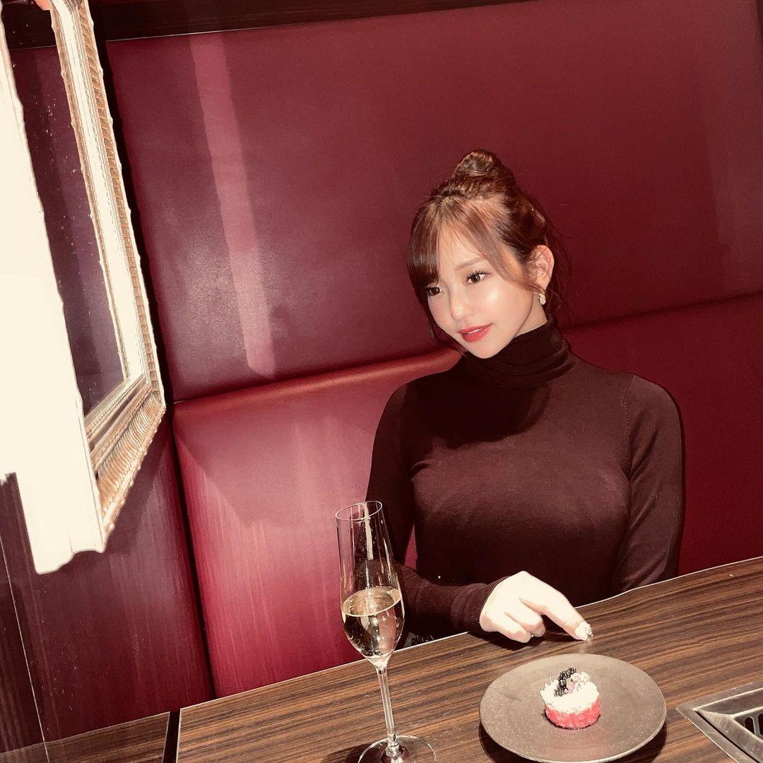 ishihara_yuriko206.jpg