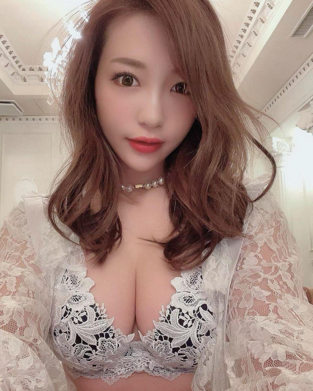 ishihara_yuriko211.jpg