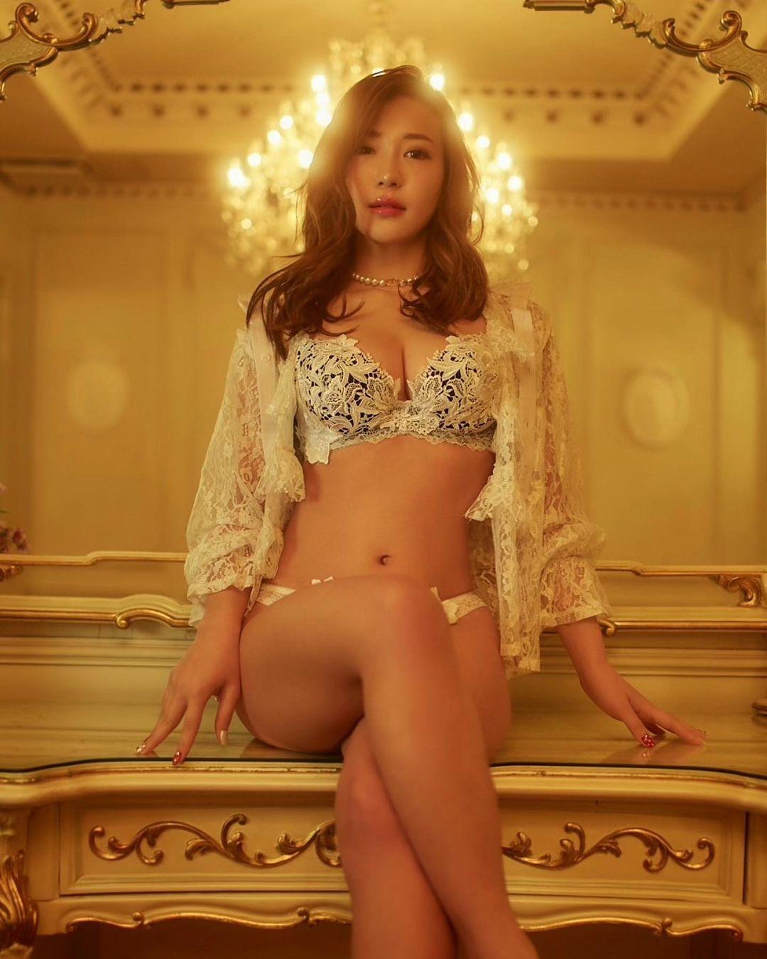 ishihara_yuriko213.jpg