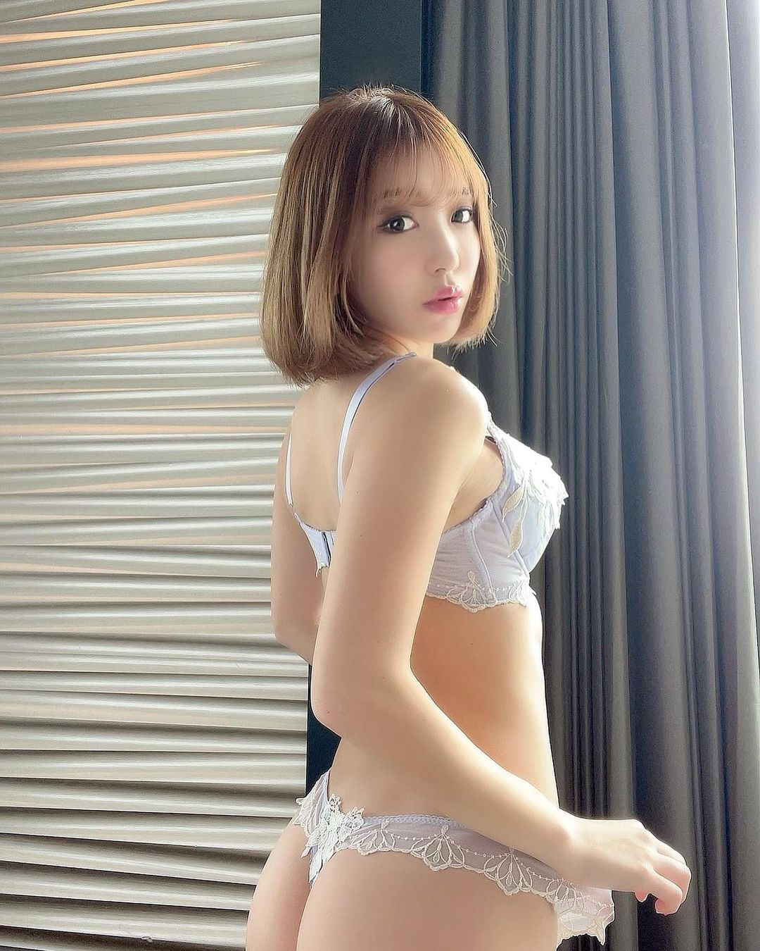 ishihara_yuriko221.jpg