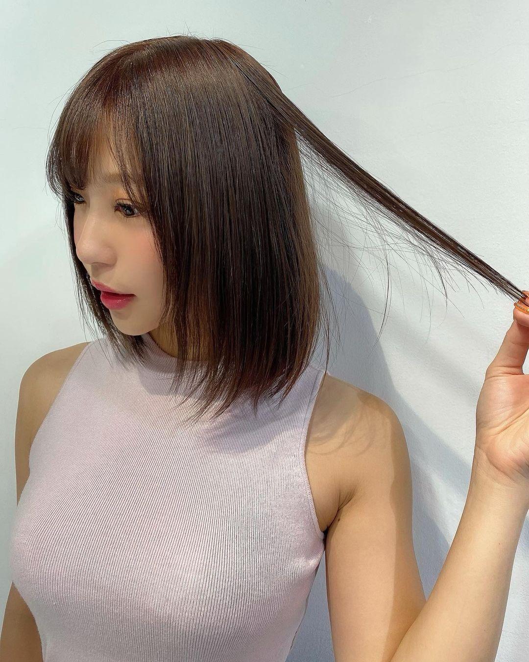 ishihara_yuriko233.jpg
