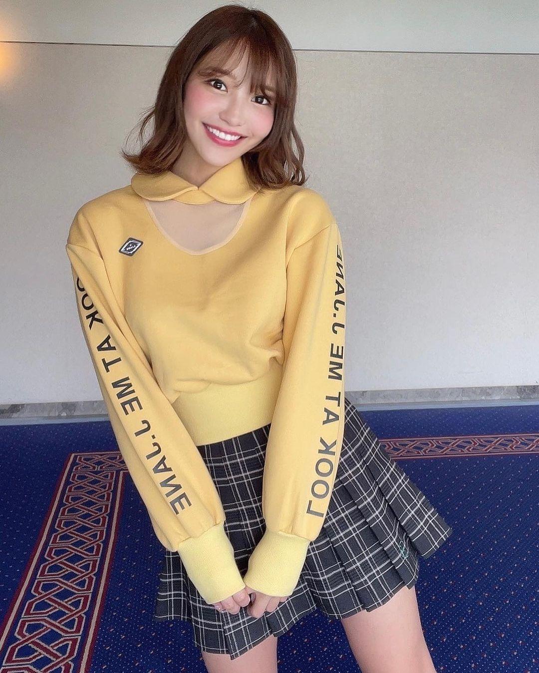 ishihara_yuriko239.jpg