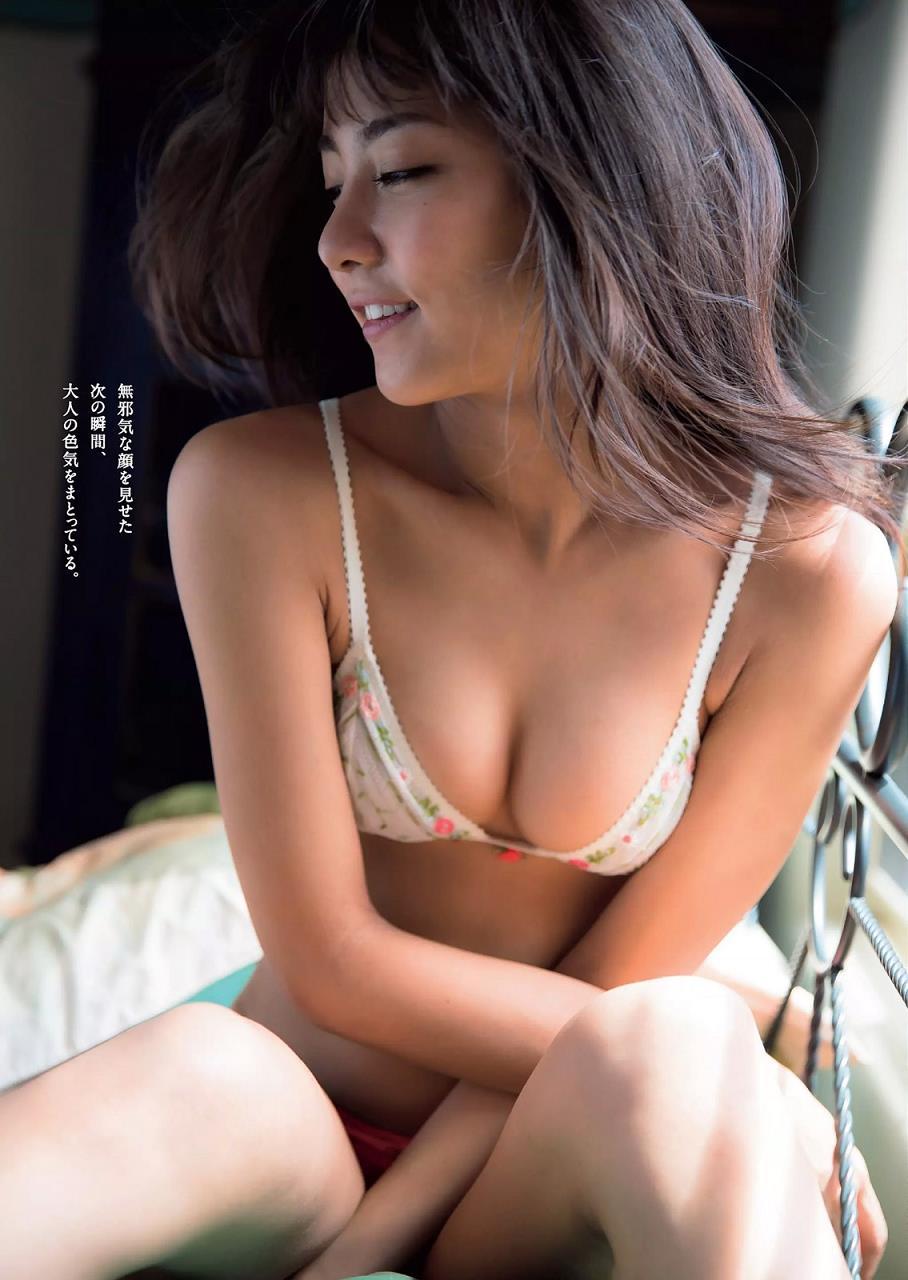 ishikawa_ren124.jpg