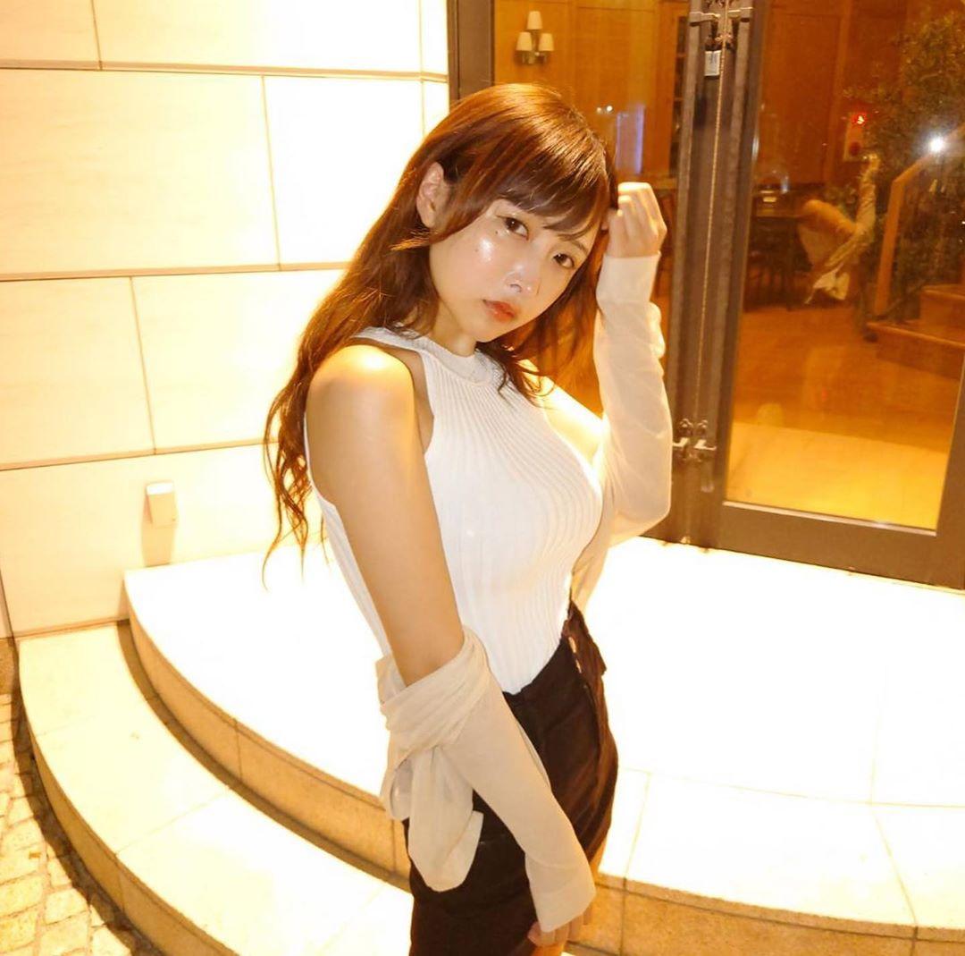 ito_sayaka167.jpg