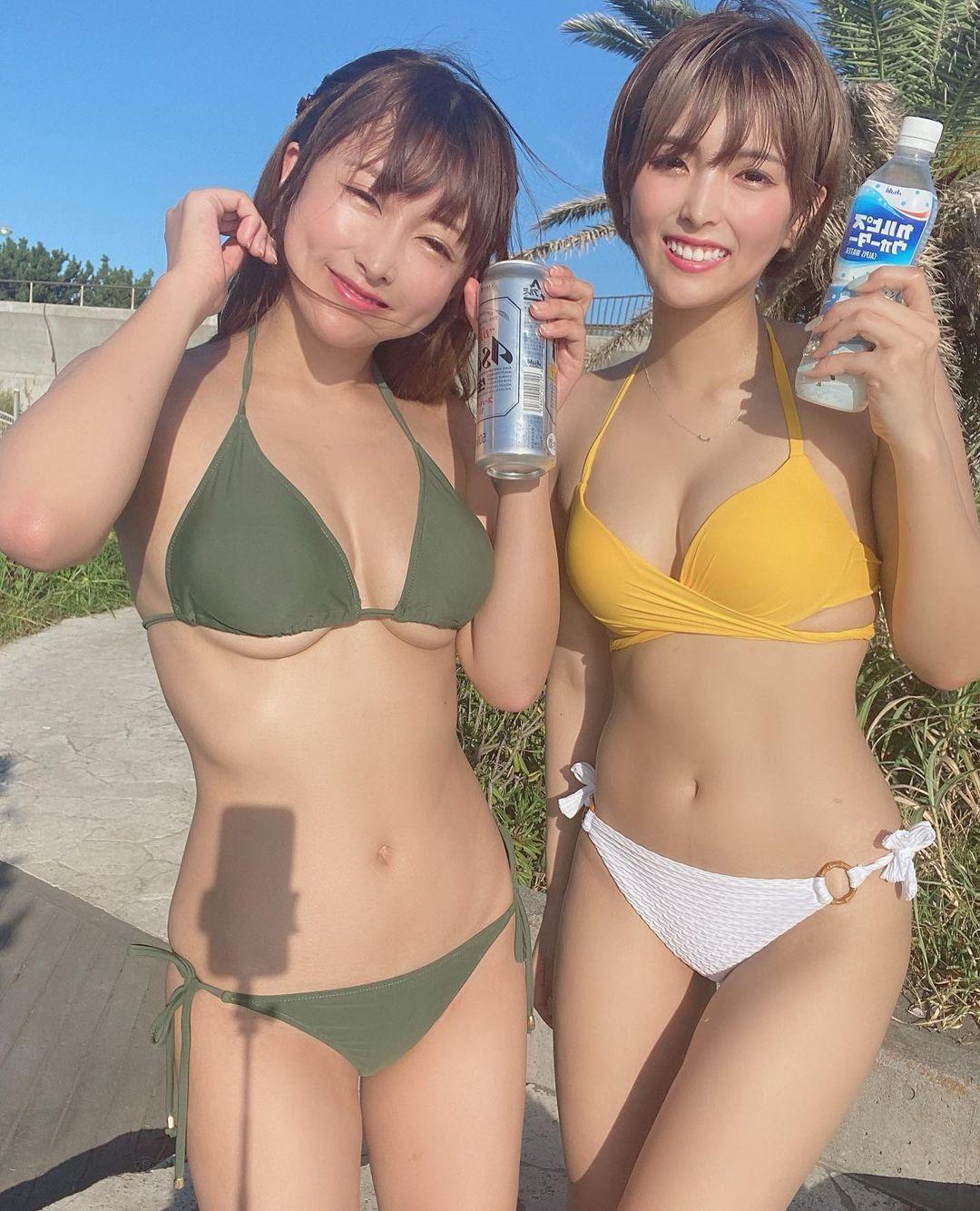 ito_sayaka168.jpg