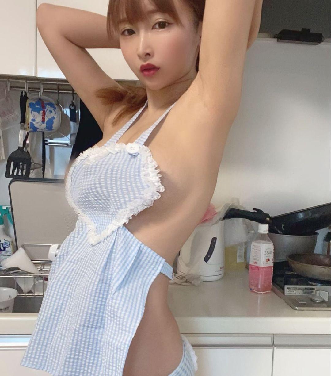 ito_sayaka178.jpg