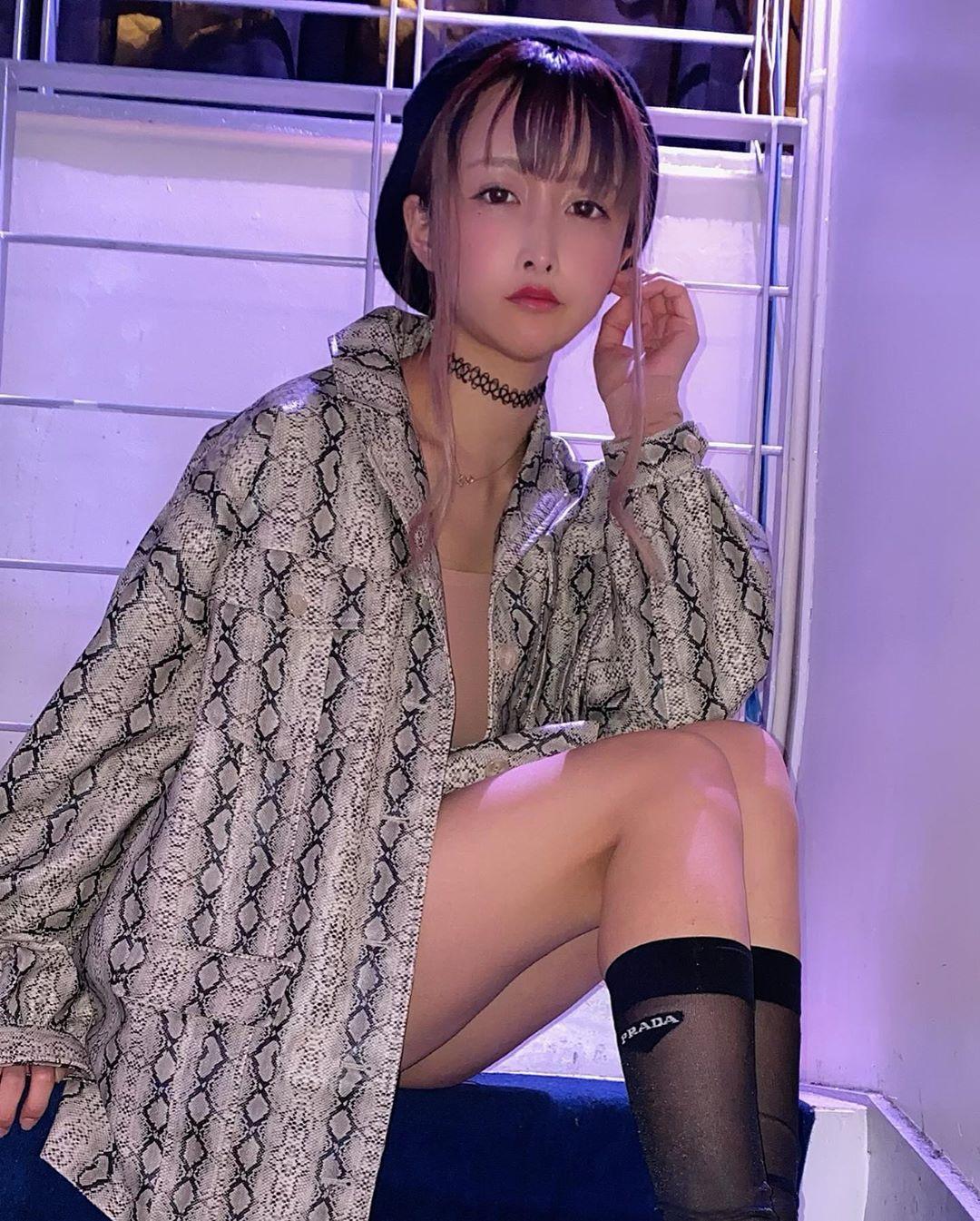 ito_sayaka185.jpg