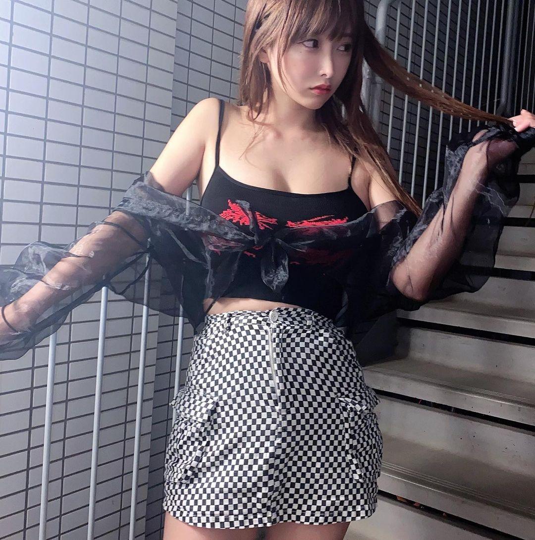 ito_sayaka193.jpg