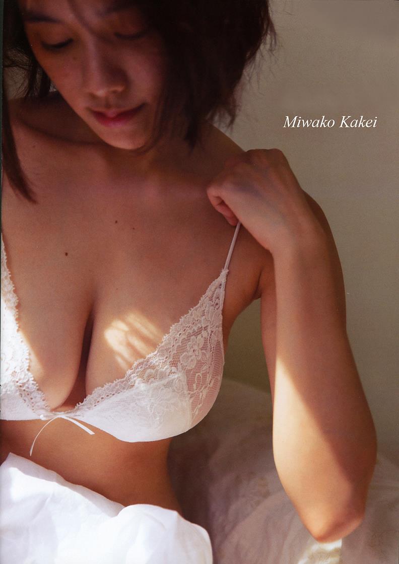kakei_miwako261.jpg