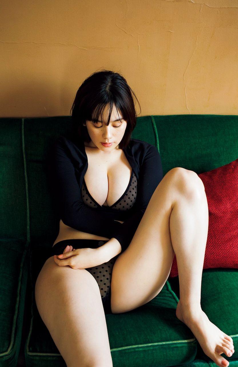 kakei_miwako264.jpg