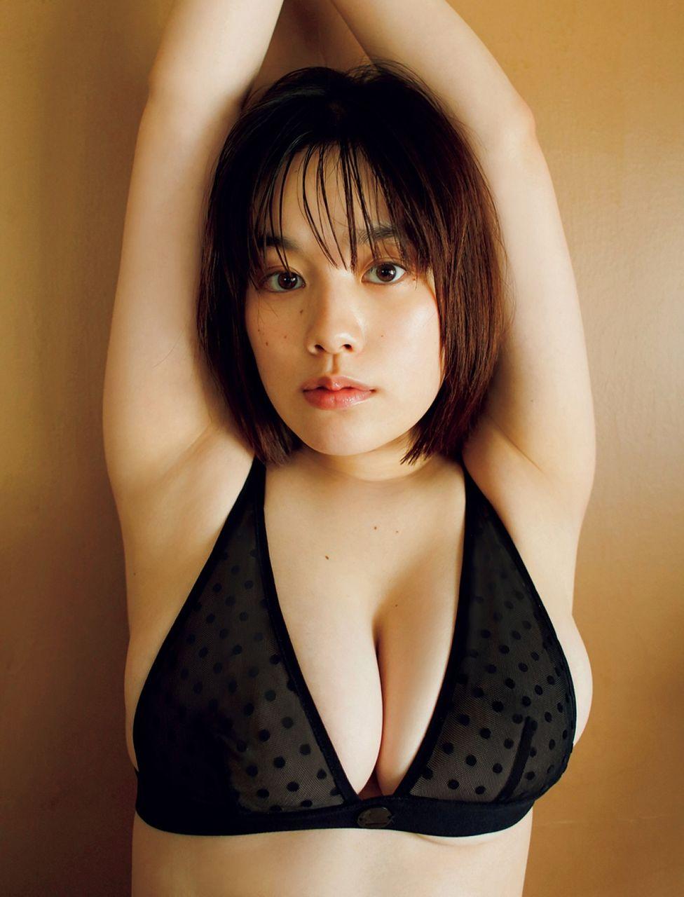 kakei_miwako271.jpg