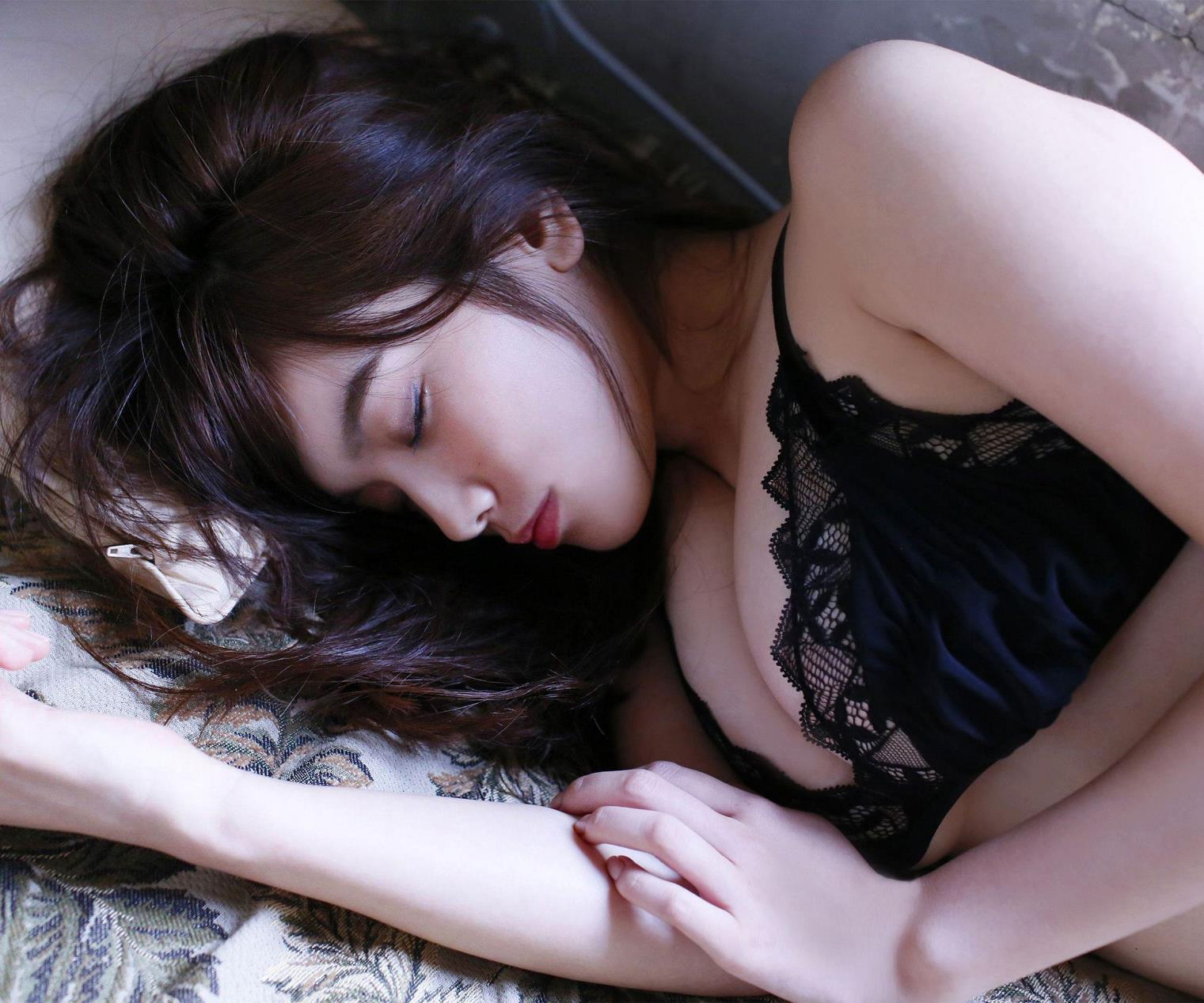 kakei_miwako273.jpg