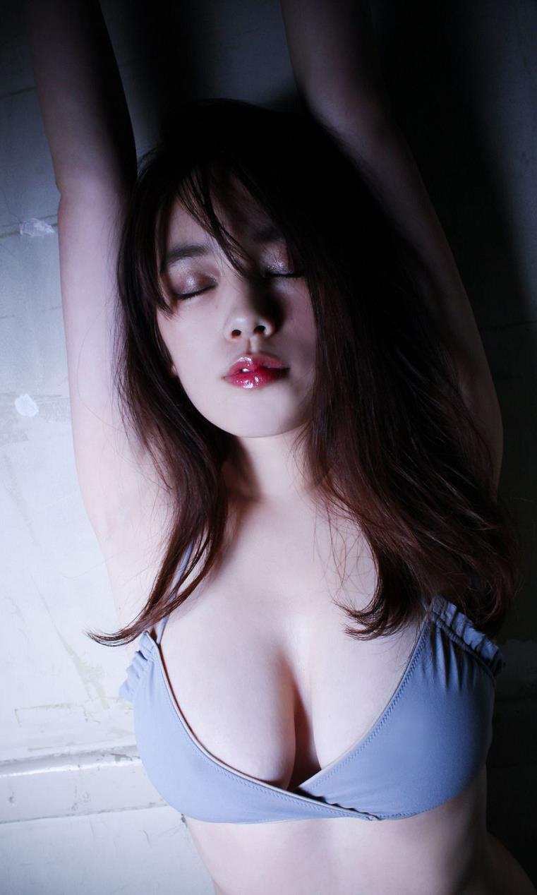 kakei_miwako275.jpg