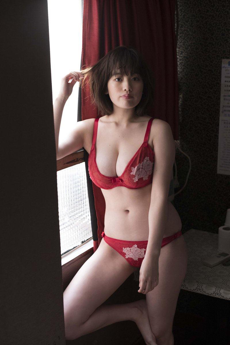 kakei_miwako278.jpg