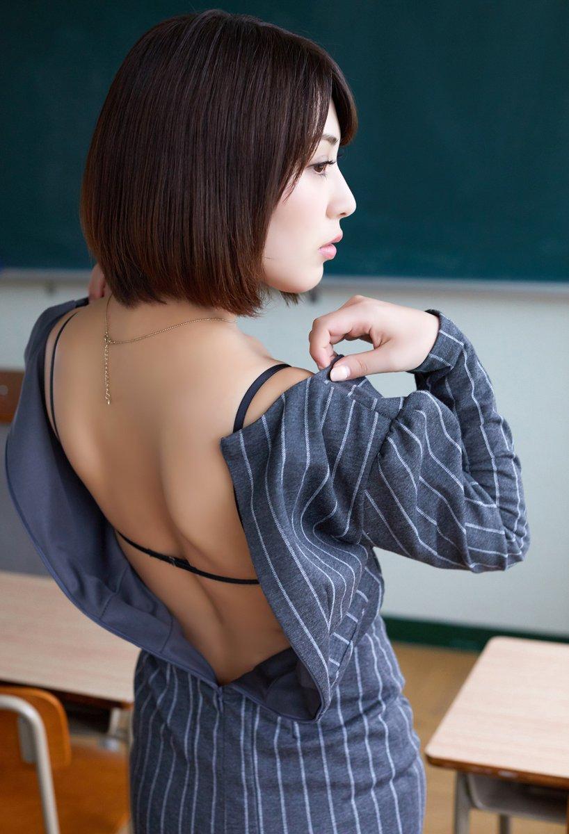 kaneko_satomi166.jpg