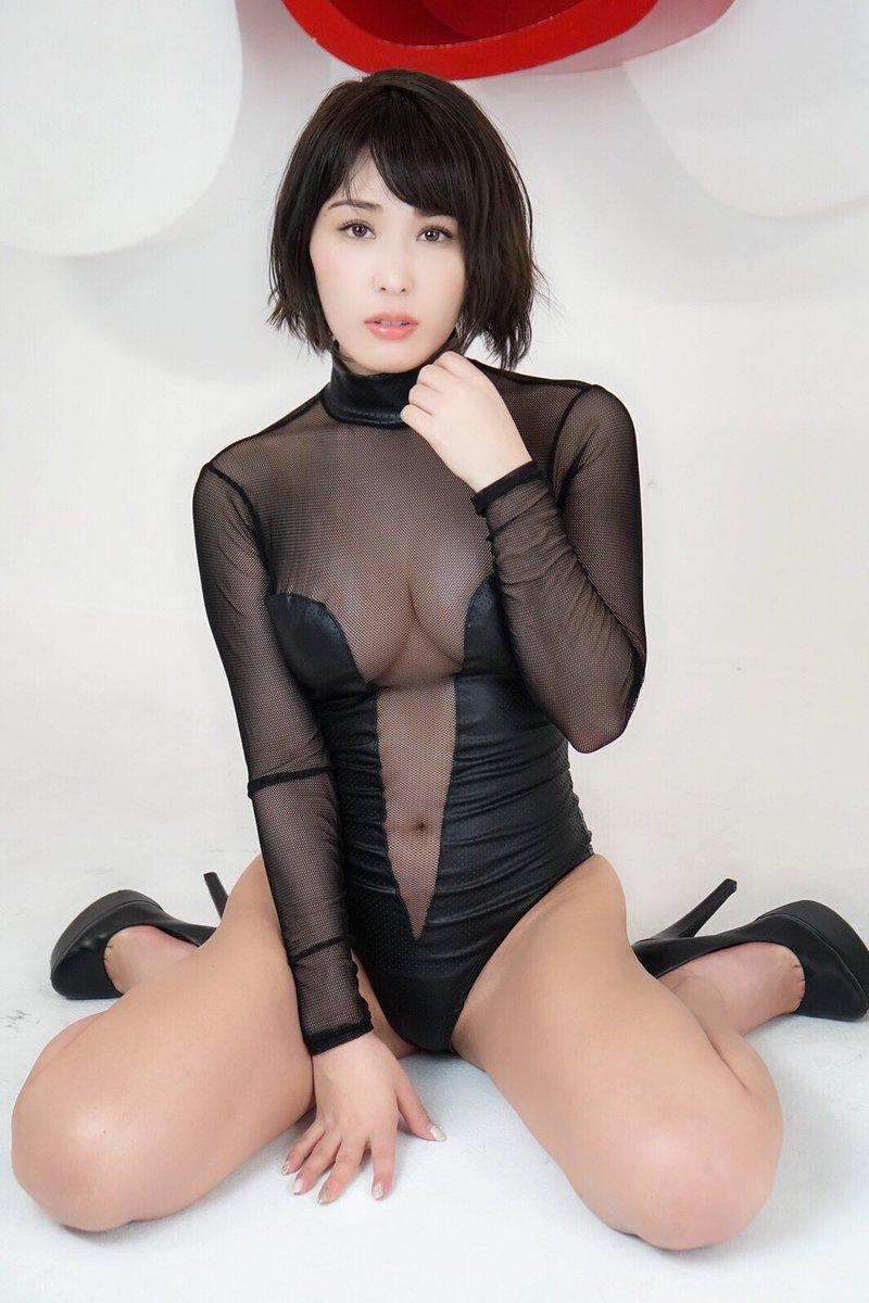kaneko_satomi167.jpg