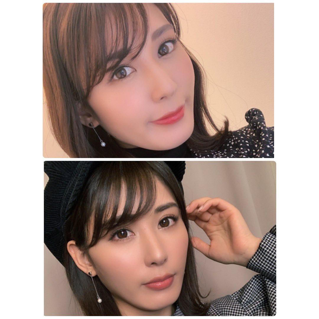 kaneko_satomi177.jpg