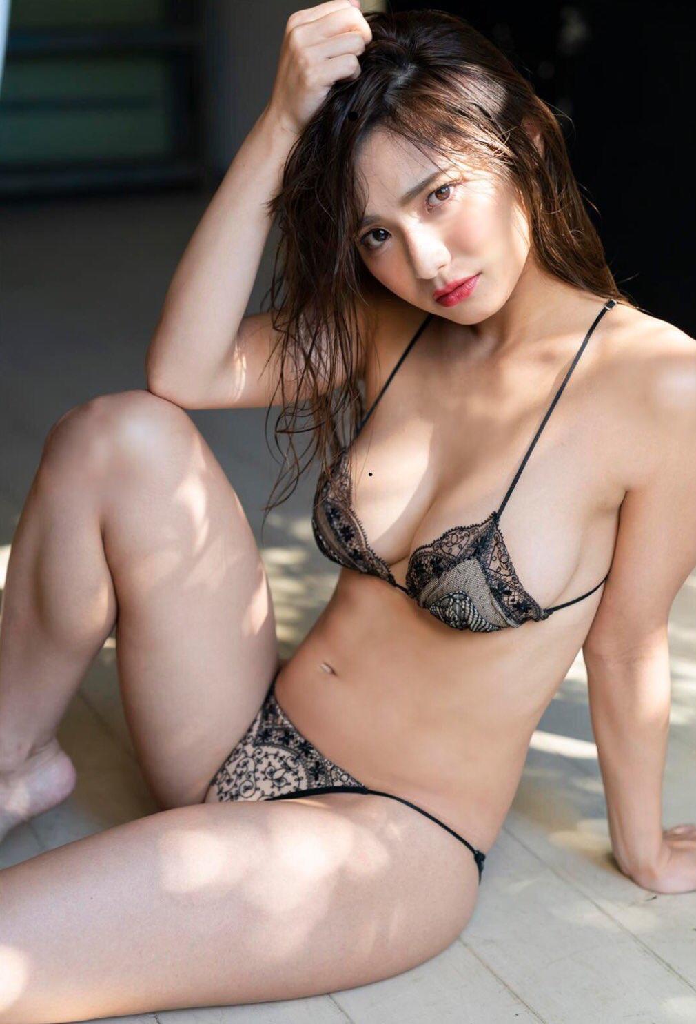 kataoka_saya290.jpg